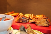 AIDAmar-Gastronomie_mfw13__022134