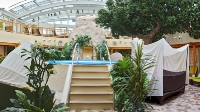 AIDAmar-Wellness-Spa_mfw13__021745_st