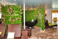 AIDAmar-Wellness-Spa_mfw13__021750