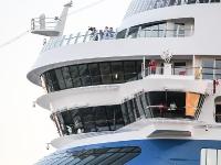 aidamar-cruise-days_mfw12__006297