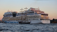 aidamar-cruise-days_mfw12__006299_st