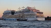 aidamar-cruise-days_mfw12__006299_st