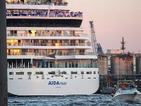 aidamar-cruise-days_mfw12__006314