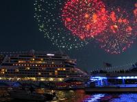 aidamar-cruise-days_mfw12__006518