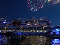 aidamar-cruise-days_mfw12__006523