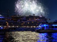 aidamar-cruise-days_mfw12__006534