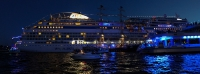 aidamar-cruise-days_mfw12__006542_stitch