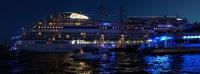 aidamar-cruise-days_mfw12__006542_stitch