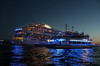 aidamar-cruise-days_mfw12__006548