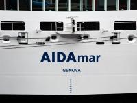 AIDAmar_IMG_4681
