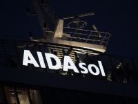 AIDAsol_IMG_6607