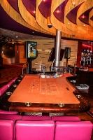 casino_mfw13__037197