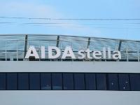 AIDAstella-mfw12__013927