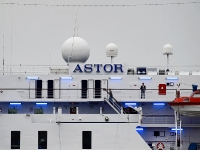 astor_AA315423