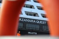 Azamara-Quest_mfw13__025339
