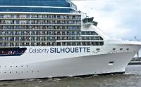 celebrity_silhouette_auslaufen_P7235091