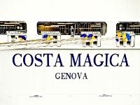costa_magica_P5313889
