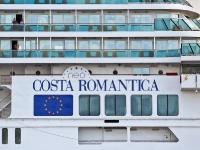 costa_neoromantica_IMG_9167