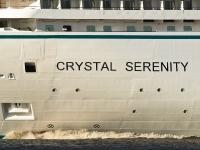 cristal_serenity_P5235272