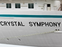 crystal-symphony_mfw12__000358
