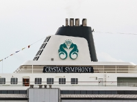crystal-symphony_mfw12__000560