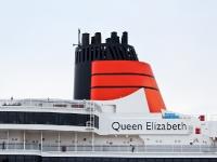 Queen_Elizabeth_IMG_3317
