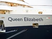 queen_elizabeth_P7034382