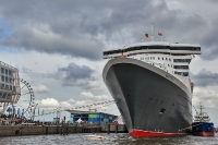 Queen-Mary-2_mfw13__020520