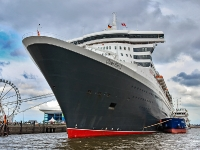 Queen-Mary-2_mfw13__020529