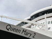 Queen-Mary-2_mfw13__020536