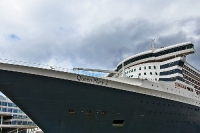 Queen-Mary-2_mfw13__020537