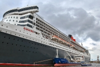 Queen-Mary-2_mfw13__020538