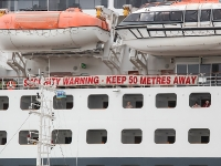 Queen-Mary-2_mfw13__020550