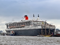 Queen-Mary-2_mfw13__020581