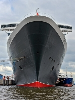 Queen-Mary-2_mfw13__020594