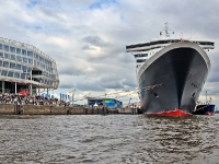Queen-Mary-2_mfw13__020597