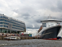 Queen-Mary-2_mfw13__020602
