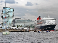 Queen-Mary-2_mfw13__020611