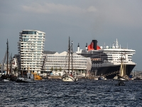 Queen-Mary-2_mfw13__021025