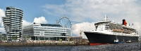queen_mary_2_P5043411_stitch12x6wD