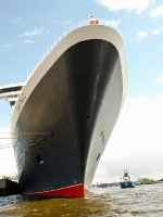 queen_mary_2_P5043423