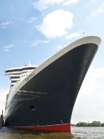 queen_mary_2_P5043428