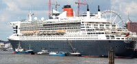 queen_mary_2_P5043888_stitch