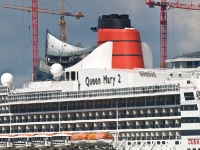 queen_mary_2_P5043919