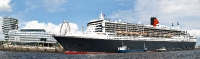 queen_mary_2_P5044000_stitch