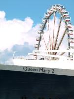 queen_mary_2_P5044004