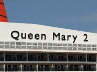 queen_mary_2_P5044012