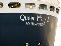queen_mary_2_P5044031