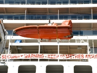 queen_mary_2_P5044044