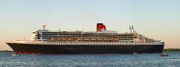 queen_mary_2_P5083544